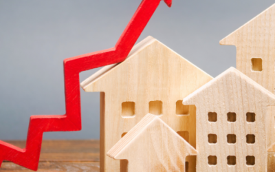Tips for Financing Your First Rental