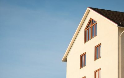 Buying Versus Renting: Why Buying Wins