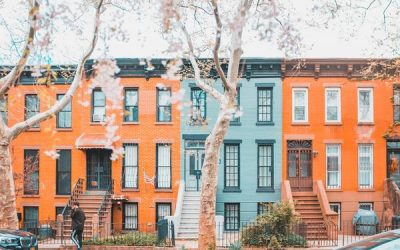 How Mortgage Companies Can Help Real Estate Agents Close the Deal