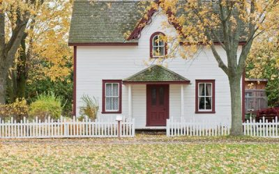 Nicole's Top Tips for Homeownership Success