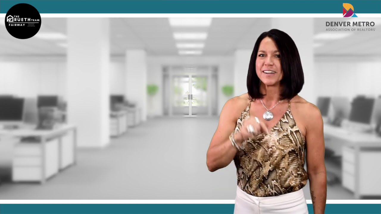 image of nicole video
