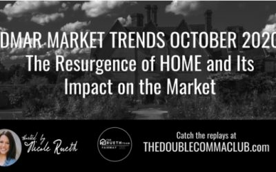 Podcast – Resurgence of HOME and how it affects the…
