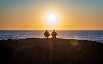 Are Retirement Mortgages Expensive?