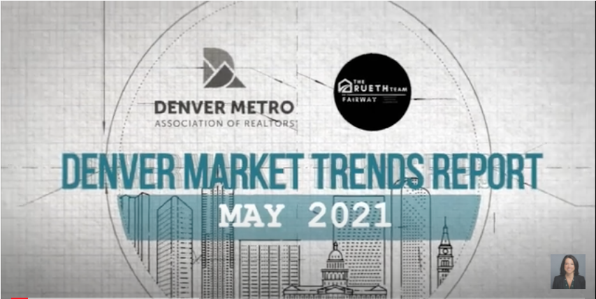 May Market Trends Video Title