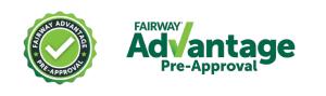 Fairway Advantage