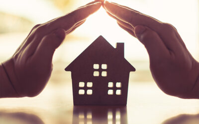 Why We Are Not Headed Into a Housing Market Crash