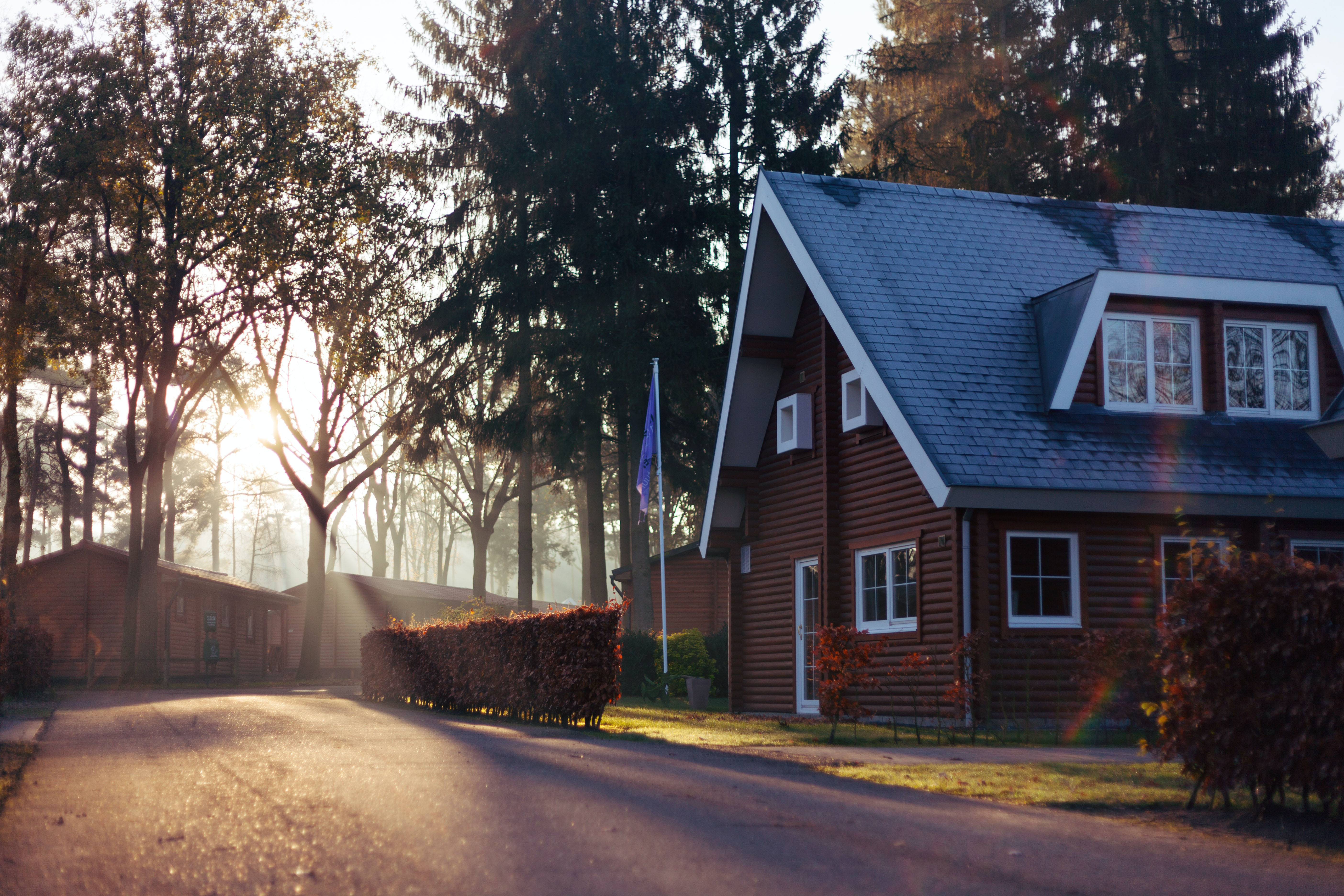 What You Need to Know About the $15k First-Time Homebuyer Tax Credit