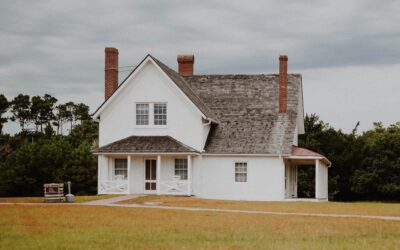 Can I pass my home to my heir(s) with a Reverse Mortgage?